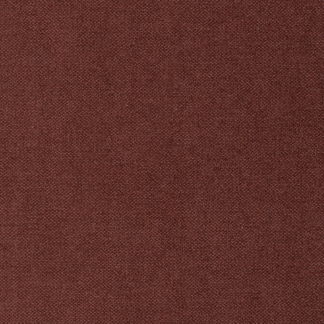 Sample of Velvety 71